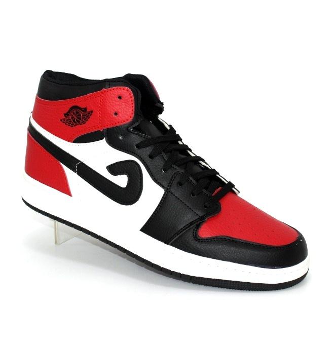 Купити 35-41 підліток Bayota 110046. Взуття для хлопчиків - Туфельок