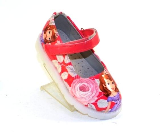 2a5c91140929 Детская обувь недорого Киев, купить туфли для девочек в Киеве, купить  детские туфли, обувь Украина