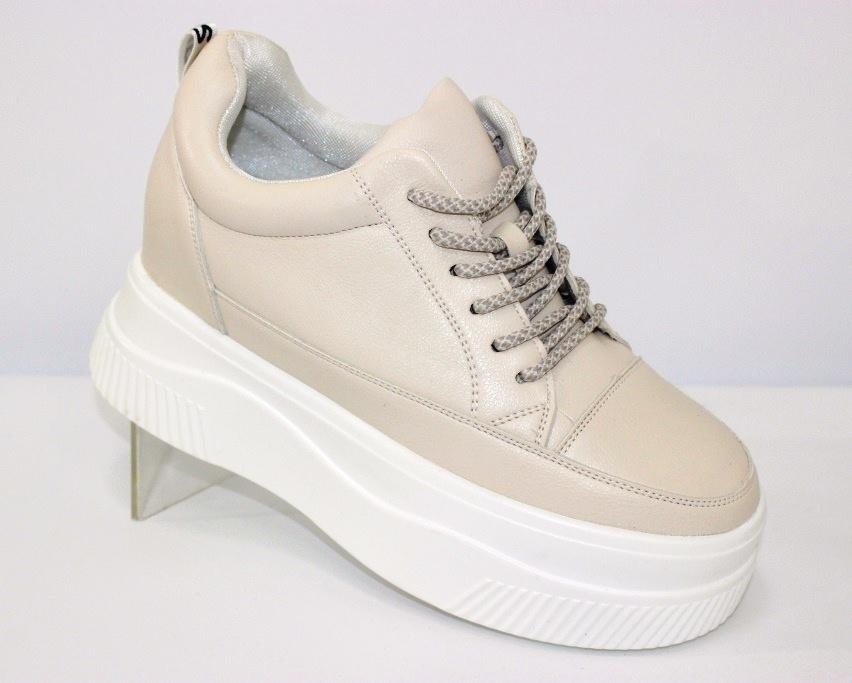 купити кросівки в інтернет магазині Туфельок