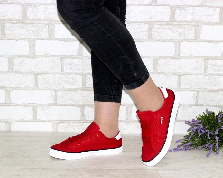 купить женские кеды в Киеве, Виннице, Луцке,Житомире,  спортивная женская обувь в Украине 2