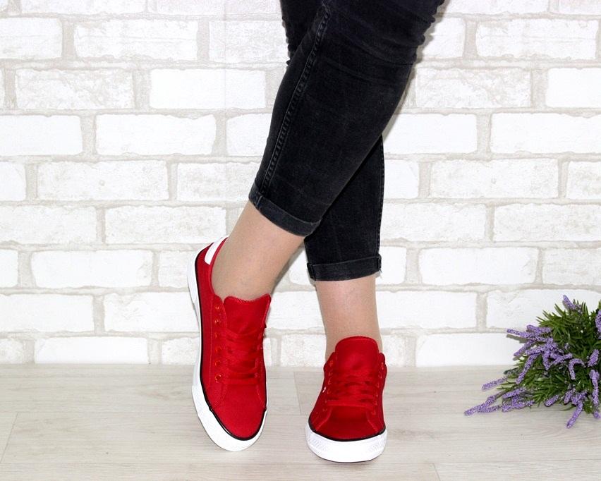купить женские кеды в Киеве, Виннице, Луцке,Житомире,  спортивная женская обувь в Украине 3