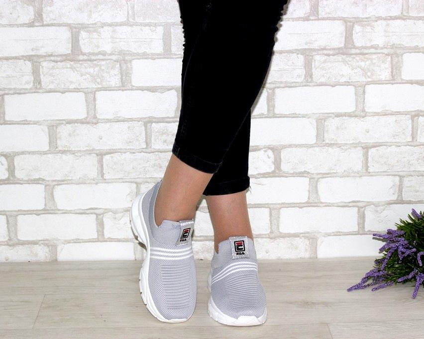 купить женские кроссовки 3