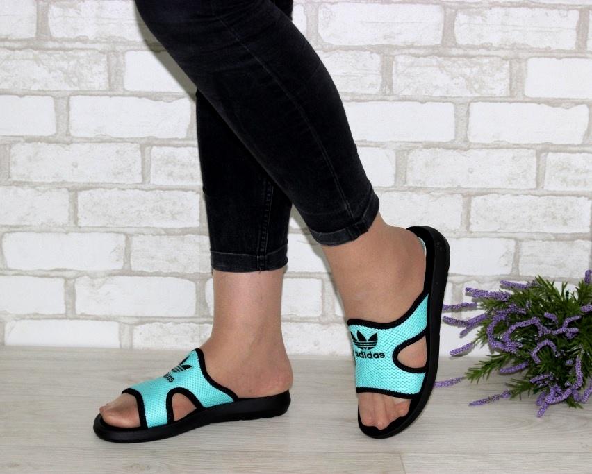 Женская летняя обувь в розницу, недорого 2