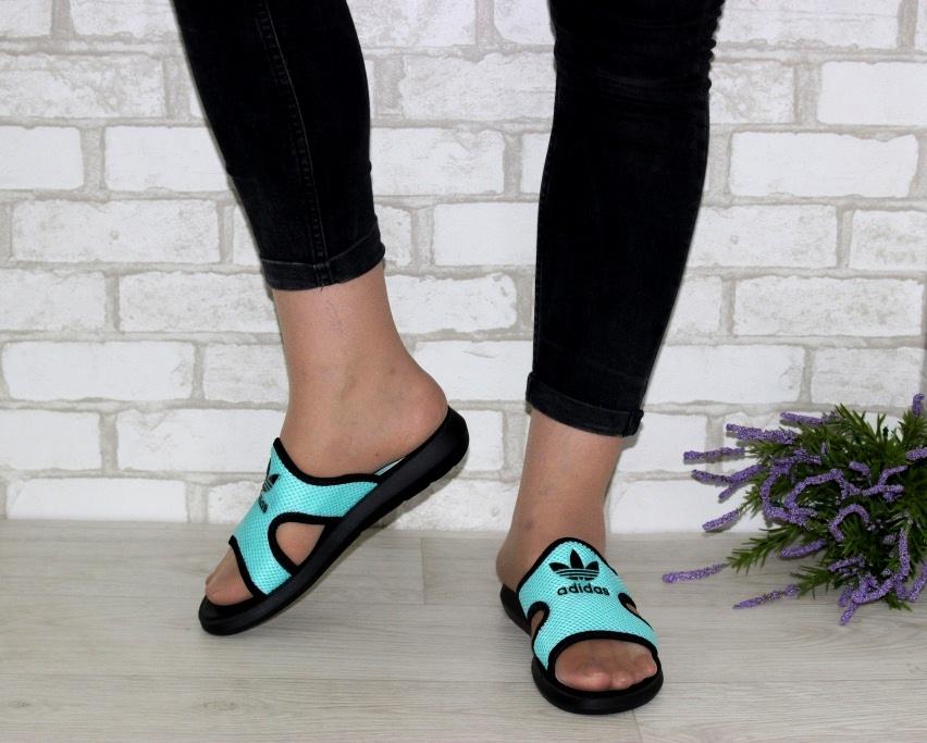 Женская летняя обувь в розницу, недорого 3