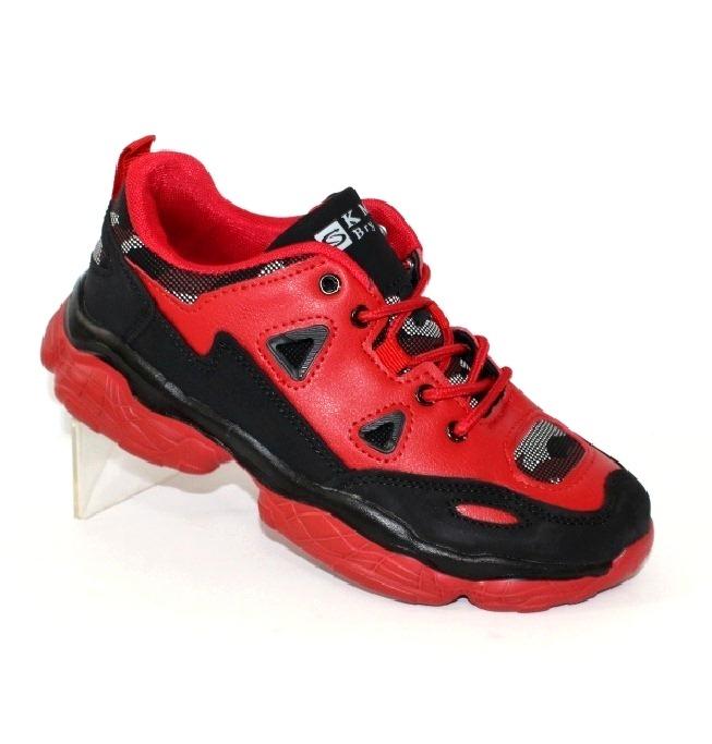 Кроссовки женские Украина, женская обувь спортивная, спортивную обувь купить