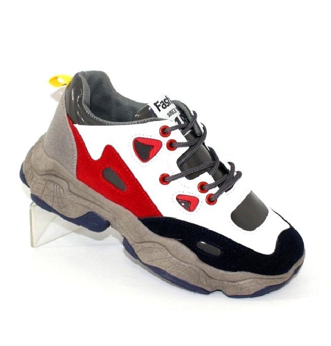 Купить женскую спортивную обувь, кроссовки женские купить