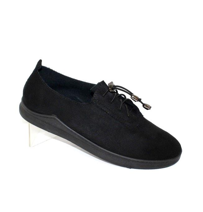 Женская спортивная обувь в интернет магазине Украина