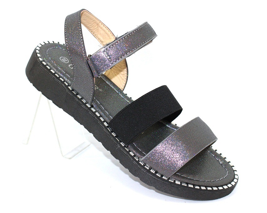 купить женские босоножки,распродажа летней обуви,скидки,купить обувь со скидкой 1