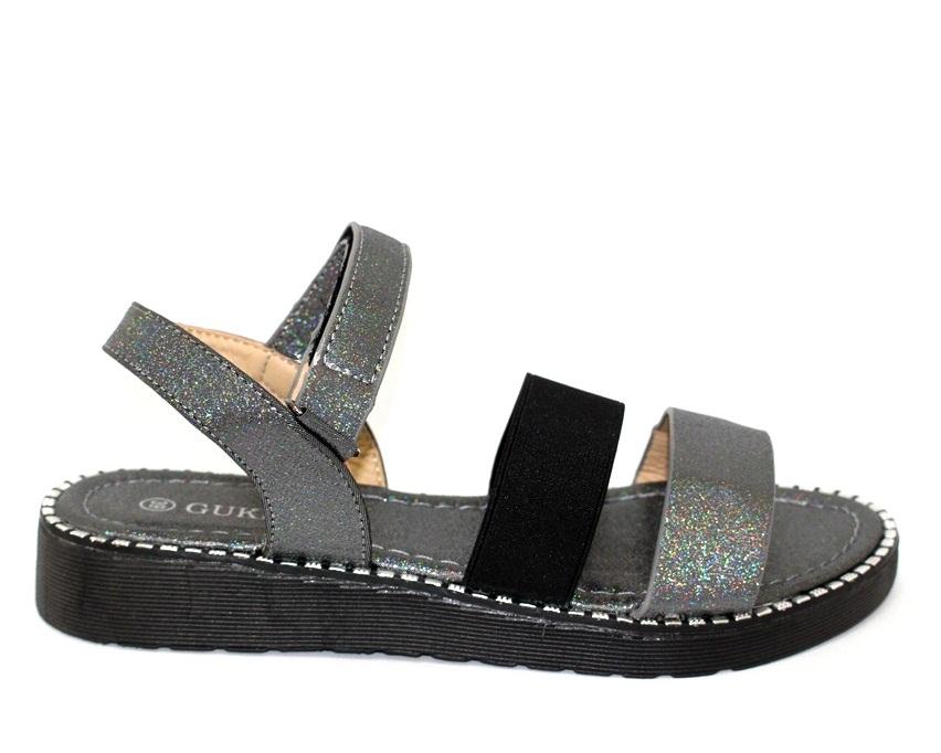 купить женские босоножки,распродажа летней обуви,скидки,купить обувь со скидкой 6