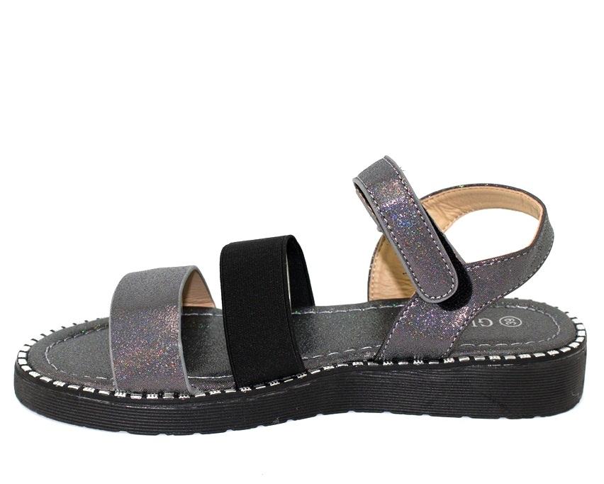 купить женские босоножки,распродажа летней обуви,скидки,купить обувь со скидкой 8