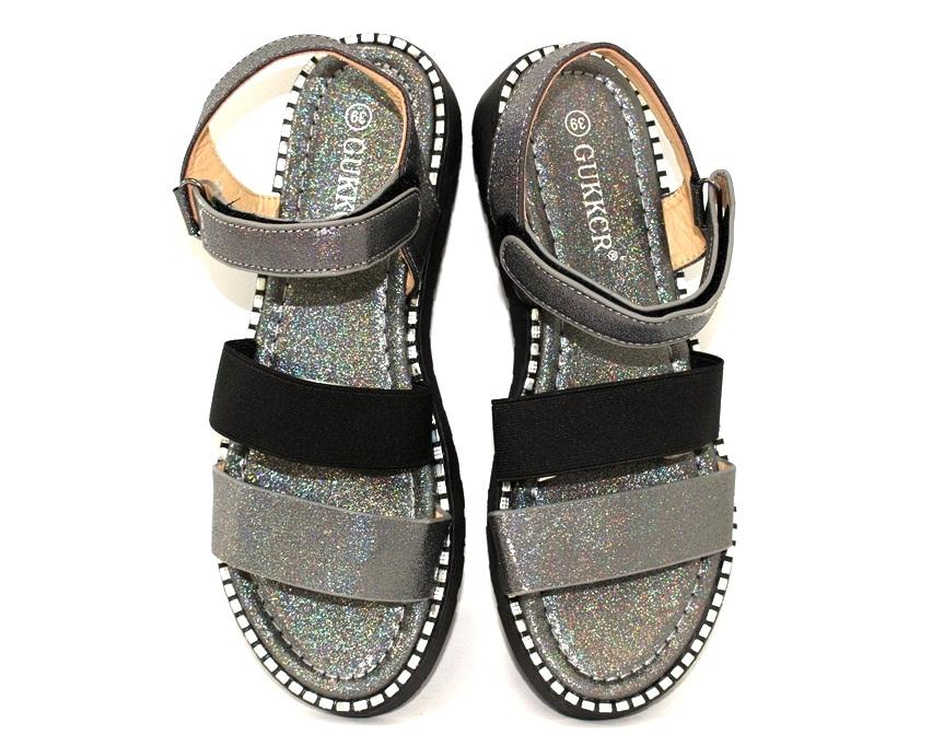 купить женские босоножки,распродажа летней обуви,скидки,купить обувь со скидкой 7