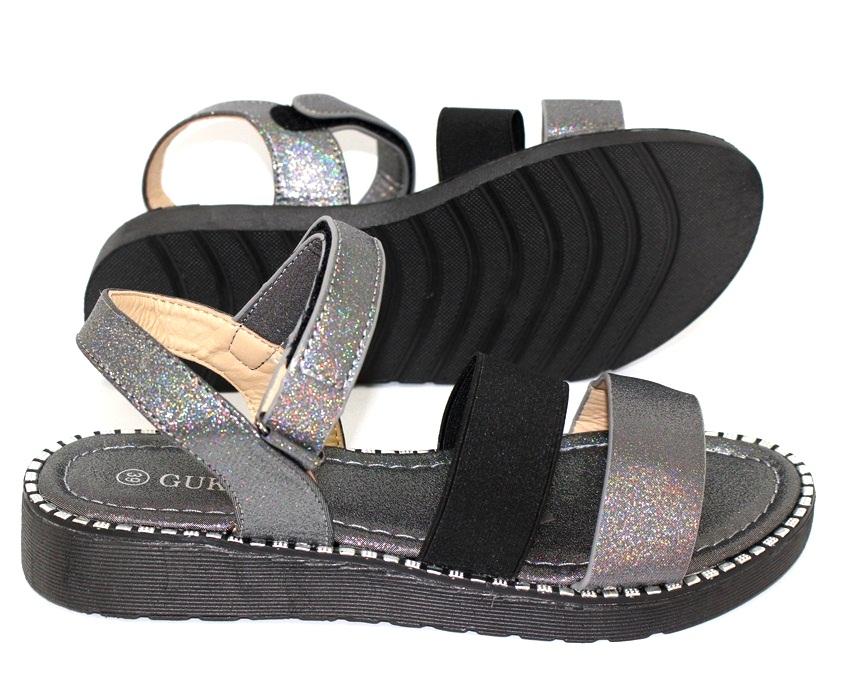купить женские босоножки,распродажа летней обуви,скидки,купить обувь со скидкой 5