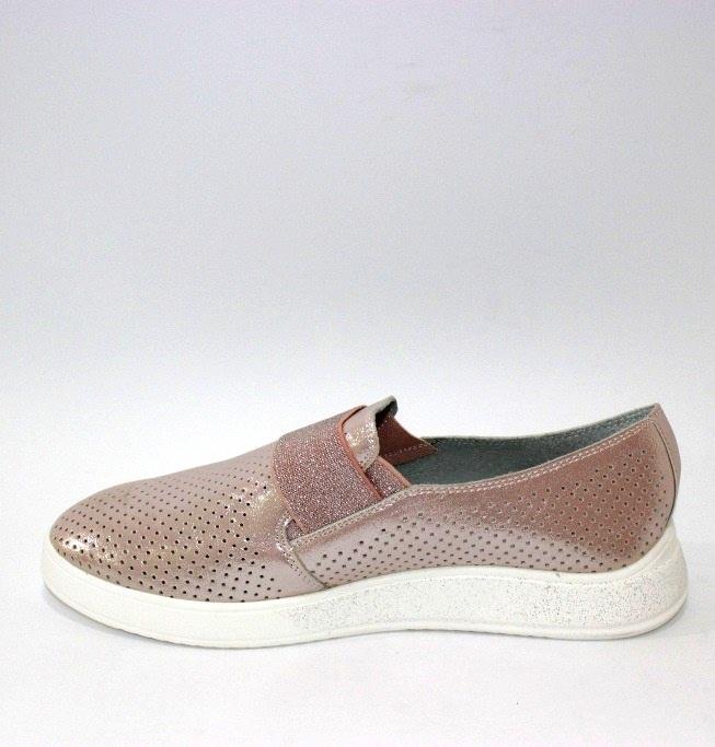 Шлёпанцы женские недорого, купить женские шлёпанцы на толстой подошве, летняя обувь Украина 2