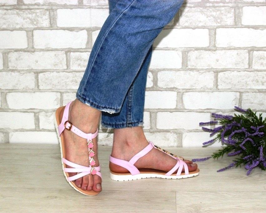 купить женские босоножки,распродажа летней обуви,скидки,купить обувь со скидкой,распродажа женской обуви 2