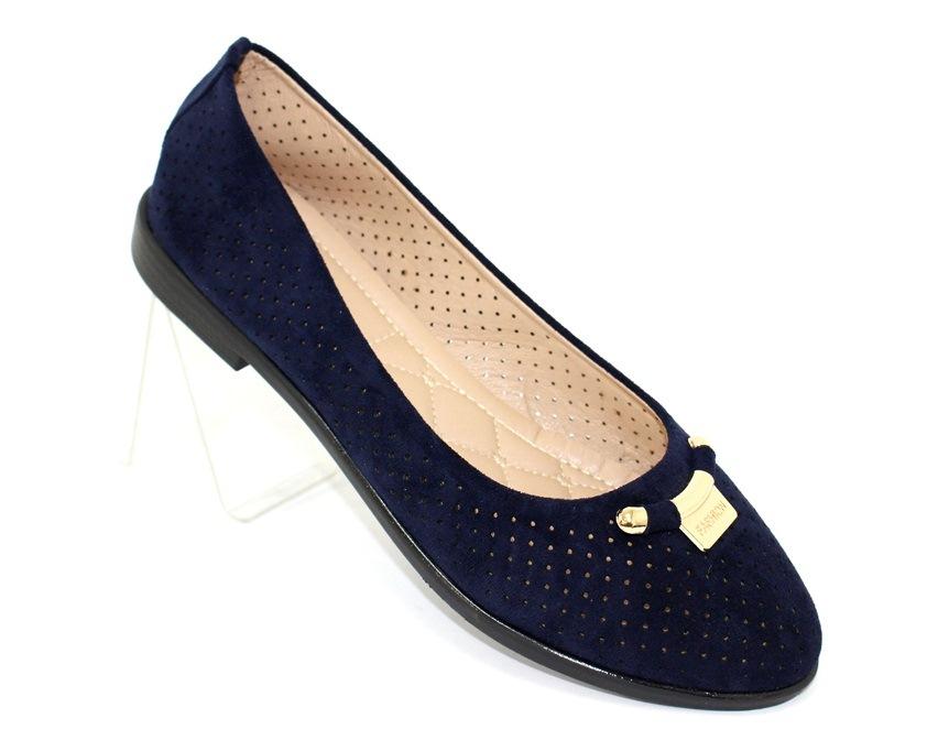 Купити жіночі туфлі, жіноче взуття в інтернет-магазині, дешева взуття