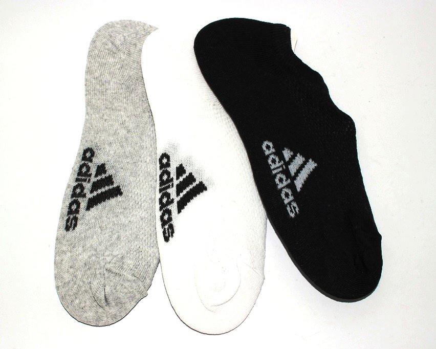 Купить Носки, аксессуары Adidas AR-6941. Носки, аксессуары - Туфелек