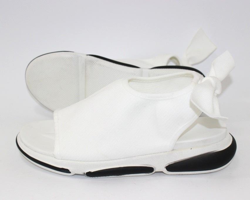 купить женские босоножки в Киеве, Украина, женские сандалии, босоножки без каблука 12