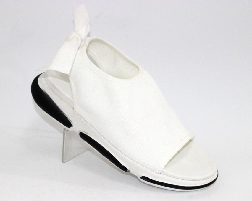 купити жіночі босоніжки в Києві, Україна, жіночі сандалі, босоніжки без каблука