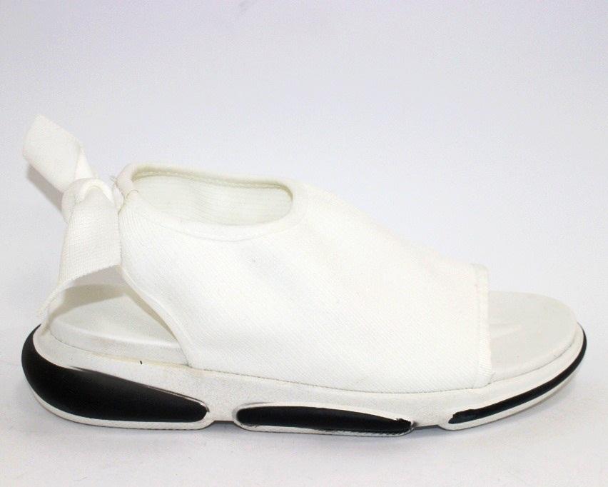 купить женские босоножки в Киеве, Украина, женские сандалии, босоножки без каблука 10