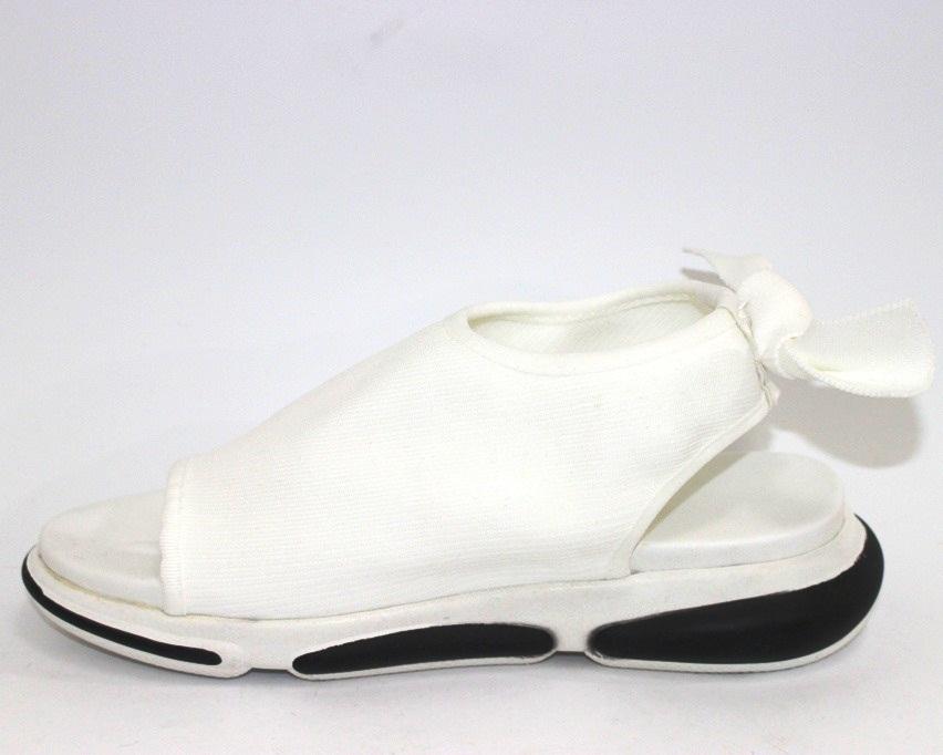 купить женские босоножки в Киеве, Украина, женские сандалии, босоножки без каблука 11