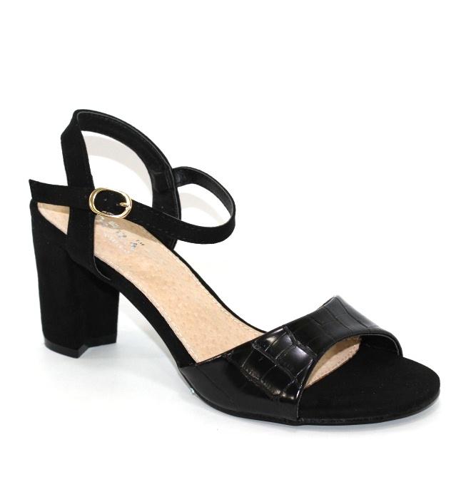 купити жіночі босоніжки, жіноче взуття, жіноче взуття в Донецьку, Київ, Харкові, босоніжки на платформі