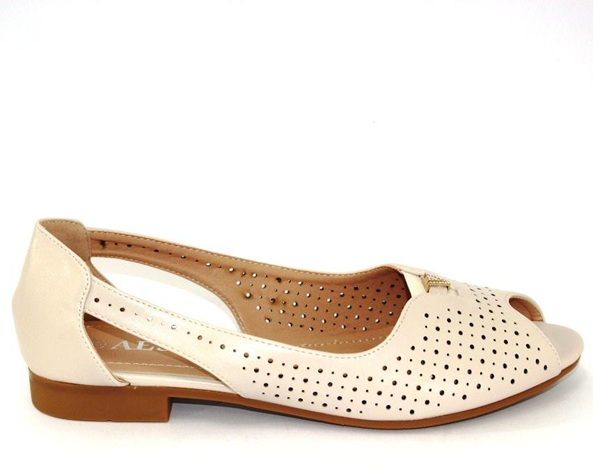 Женские туфли больших размеров купить в розницу в интернет-магазине Туфелек 6