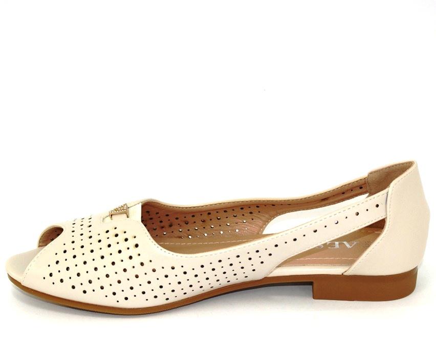 Женские туфли больших размеров купить в розницу в интернет-магазине Туфелек 8