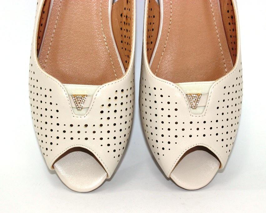 Женские туфли больших размеров купить в розницу в интернет-магазине Туфелек 9