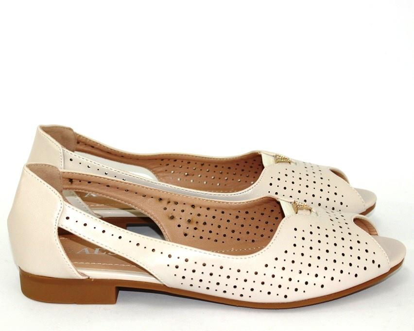 Женские туфли больших размеров купить в розницу в интернет-магазине Туфелек 10