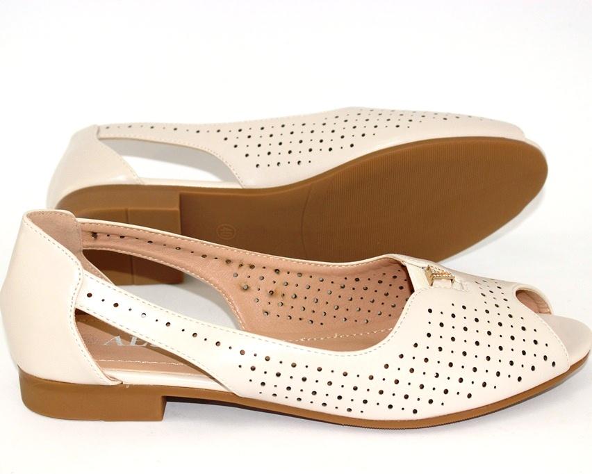 Женские туфли больших размеров купить в розницу в интернет-магазине Туфелек 5