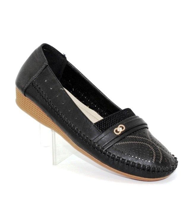 Купити жіночі туфлі, балетки, розпродаж взуття, жіноче взуття онлайн, купити жіноче взуття великих розмірів