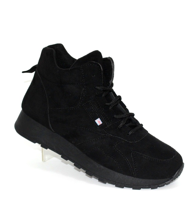 Купить 35-41 подросток AESD. Обувь для мальчиков - Туфелек