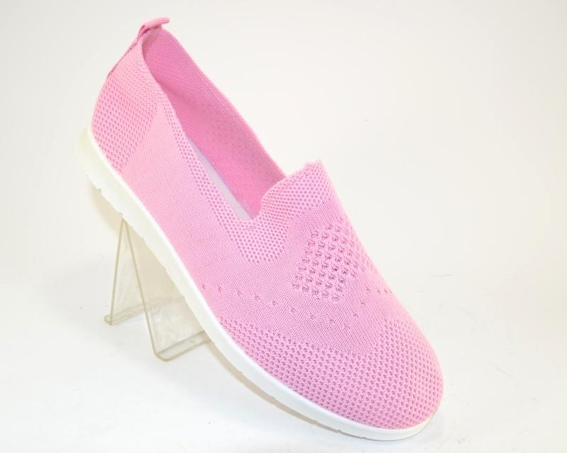 Женские кеды, купить спортивную обувь по интернету, слипоны, сайт обуви Украина