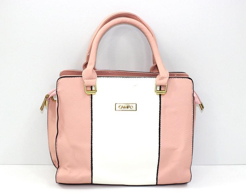 b087d8a56acb Сайт сумок в Украине - женские клатчи, сумочки и рюкзаки - доступные цены,  быстрая отправка!