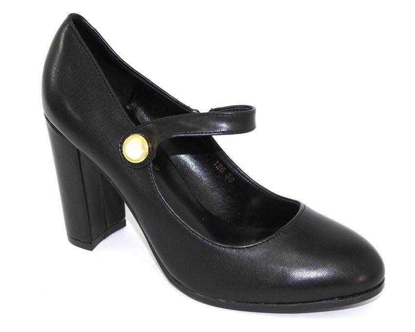 Купить туфли на каблуке, замшевые модельные туфли, распродажа обуви, интернет-магазин