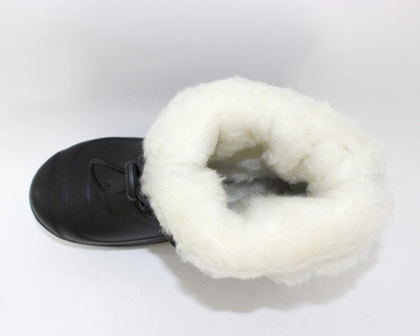 Детская и подростковая зимняя обувь в интернет-магазине Туфелек 7