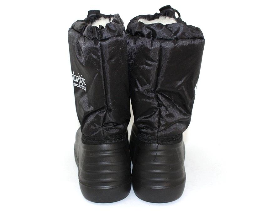 Детская и подростковая зимняя обувь в интернет-магазине Туфелек 5