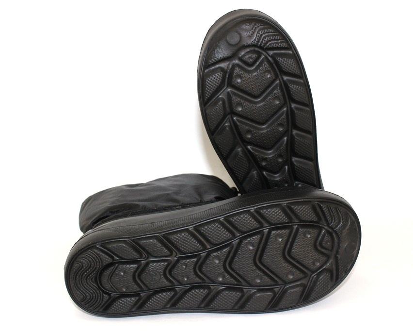 Детская и подростковая зимняя обувь в интернет-магазине Туфелек 6