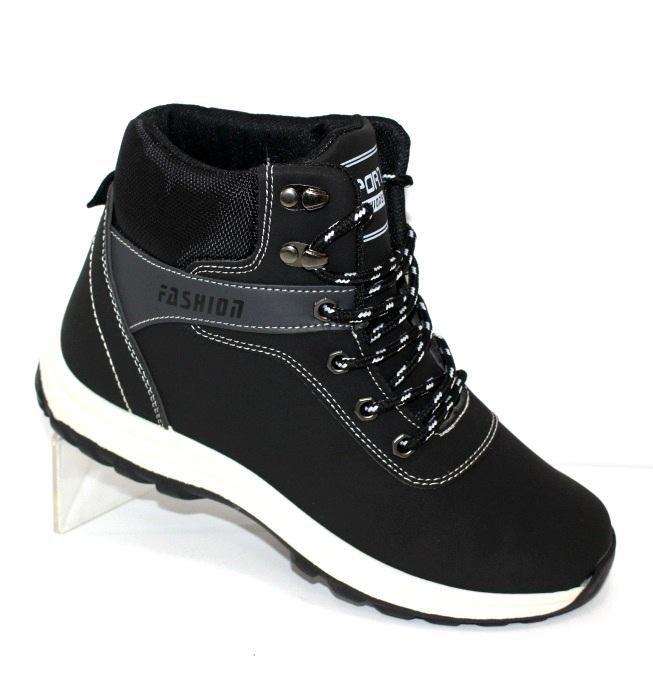 Купить зимнюю обувь для женщин, женские зимние ботинки, белые ботинки с опушкой 6
