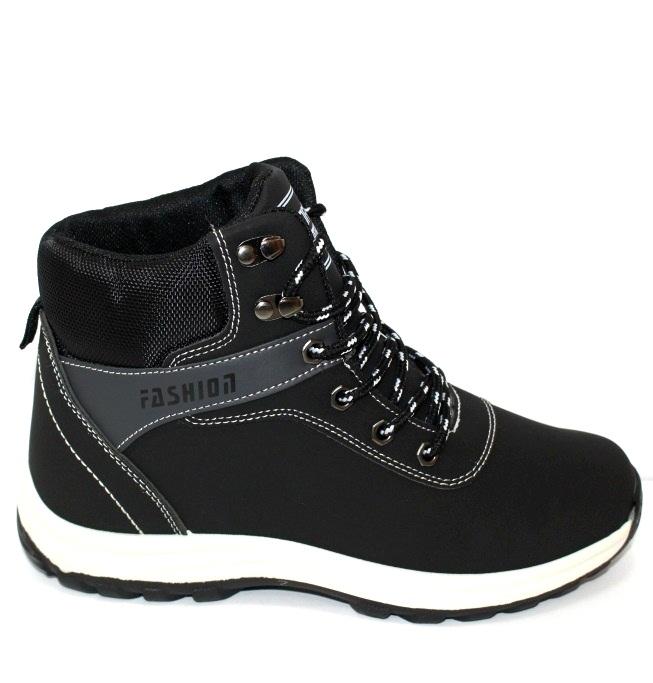 Купить зимнюю обувь для женщин, женские зимние ботинки, белые ботинки с опушкой 8