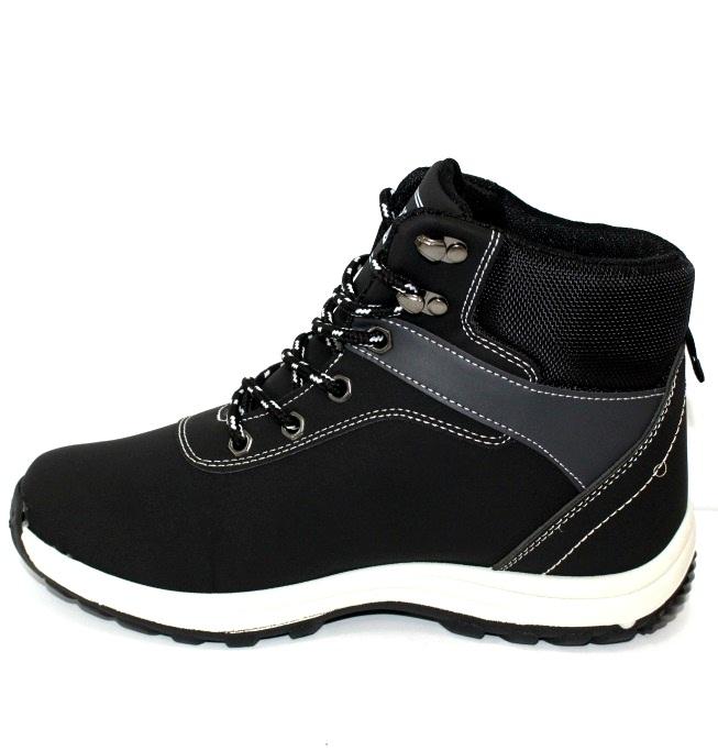 Купить зимнюю обувь для женщин, женские зимние ботинки, белые ботинки с опушкой 11