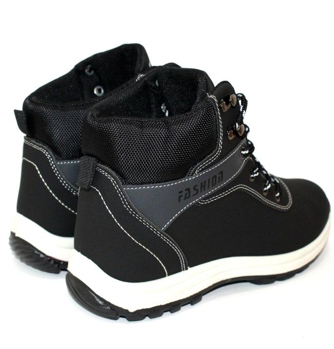 Купить зимнюю обувь для женщин, женские зимние ботинки, белые ботинки с опушкой 9