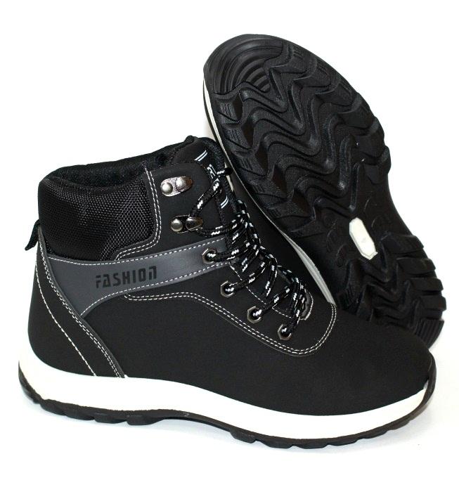 Купить зимнюю обувь для женщин, женские зимние ботинки, белые ботинки с опушкой 10