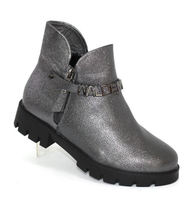 Купить 29-38 школа Violeta. Обувь  для девочек - Туфелек