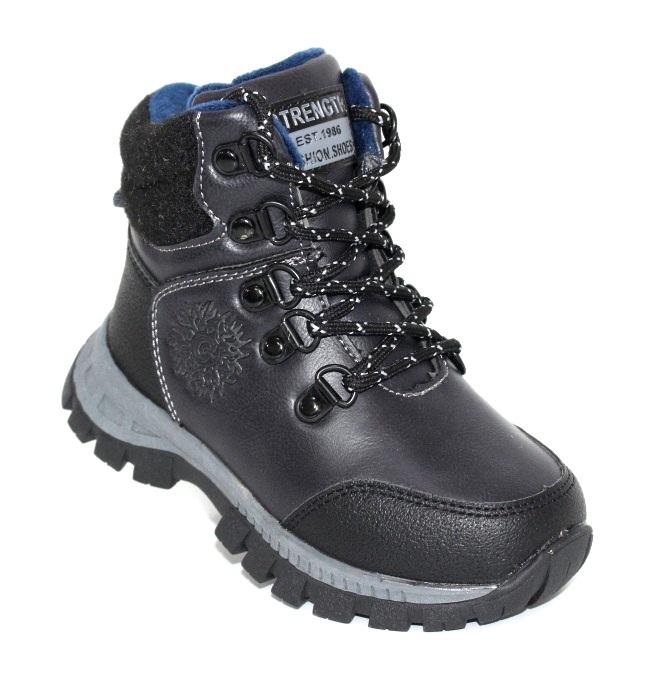 Купить 23-32 садик JONG GOLF. Обувь для мальчиков - Туфелек