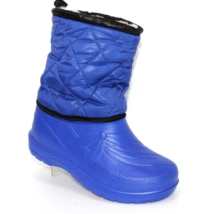 Купить сапоги дутики Victoria. Женская обувь - Туфелек