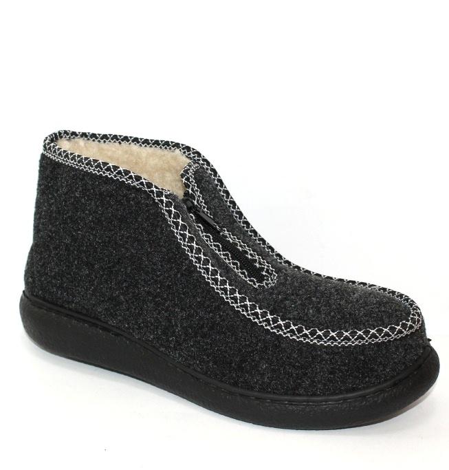 Купить женские сапоги, зимняя обувь в интернет-магазине Туфелек 2