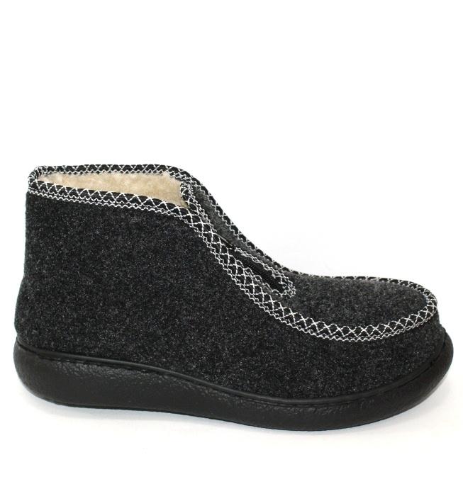 Купить женские сапоги, зимняя обувь в интернет-магазине Туфелек 4