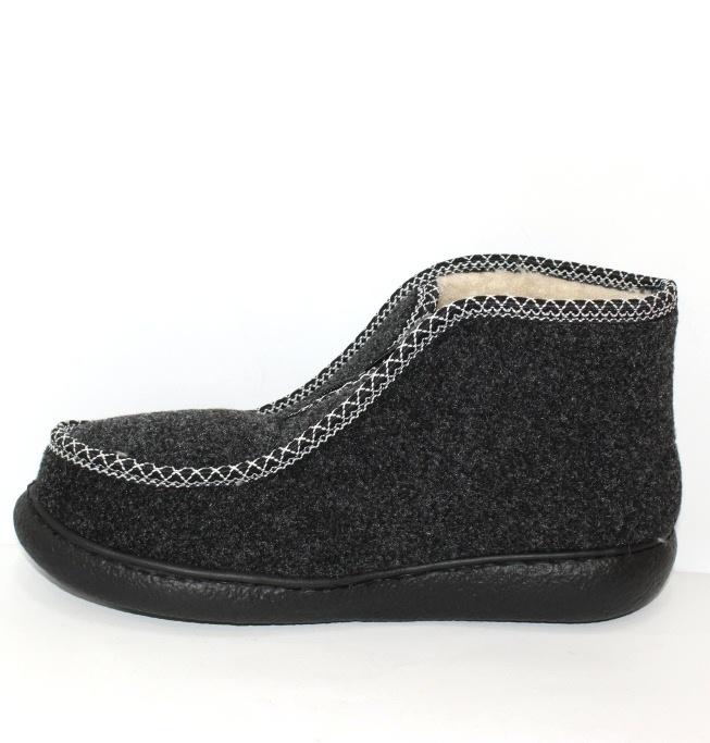 Купить женские сапоги, зимняя обувь в интернет-магазине Туфелек 3