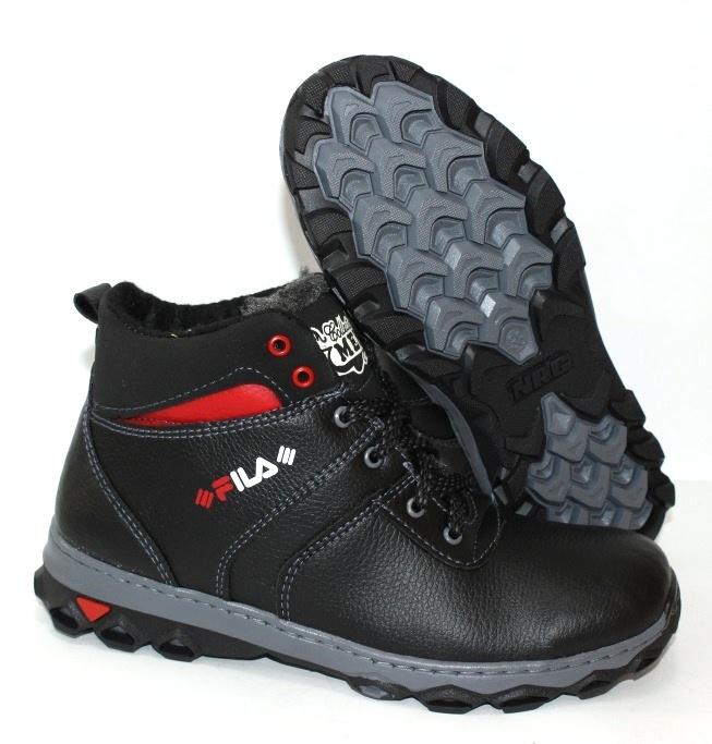 Женские зимние ботинки Киев, ботинки зима Украина, недорогие зимние ботинки, обувь конфискат Украина 12